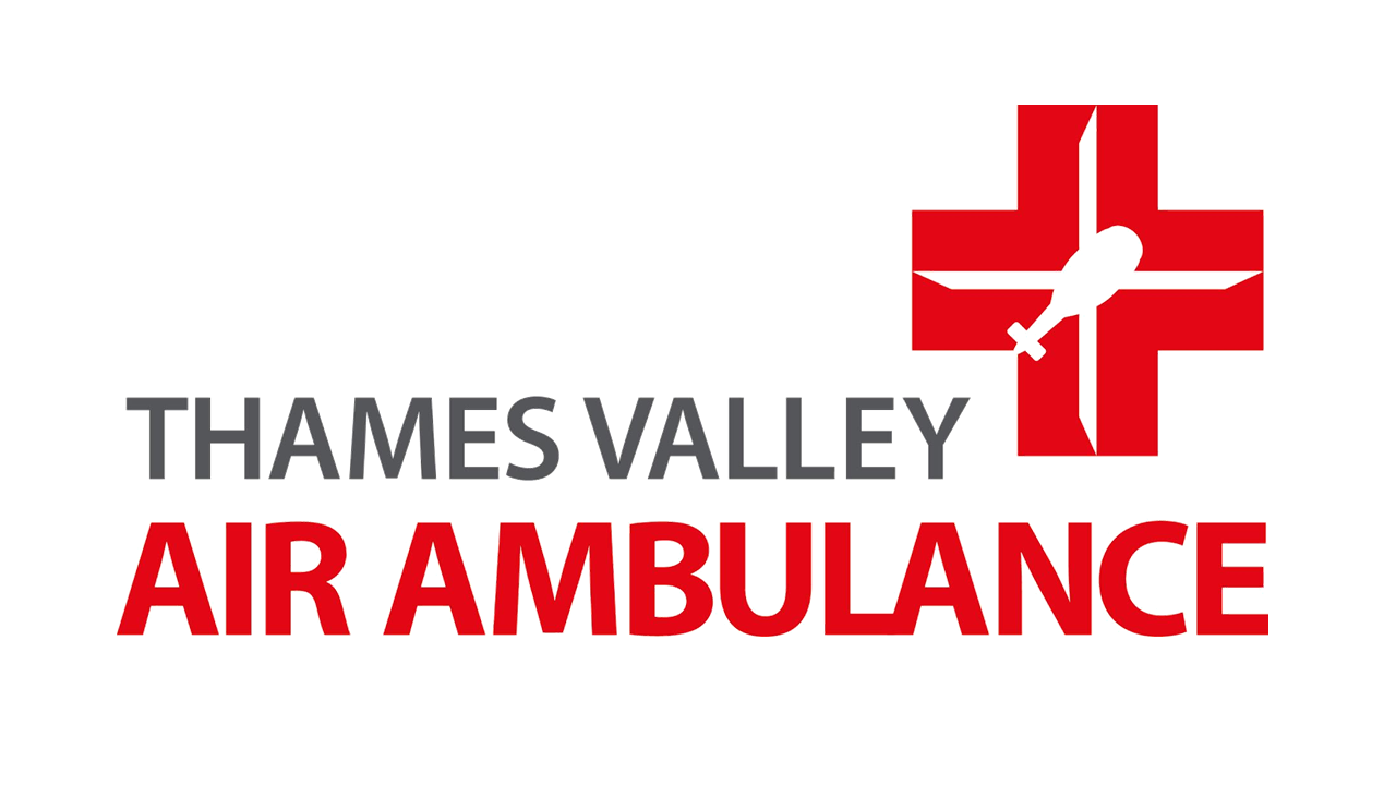 Thames Valley Air Ambulane